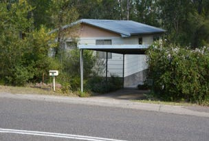 61 Annetts  Parade, Mossy Point, NSW 2537