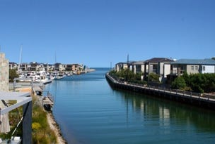 BERTH 5236 Martha Cove Waterways, Safety Beach, Vic 3936