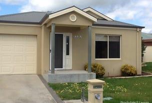 22A COLLYNDALE DRIVE, Wangaratta, Vic 3677