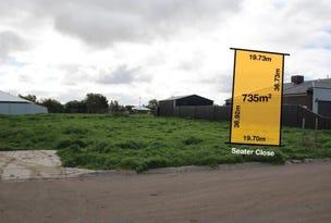 10 Seater Close, Horsham, Vic 3400
