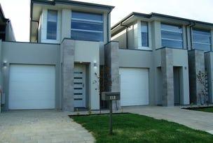 11A &/11B Grenache Avenue, Modbury, SA 5092