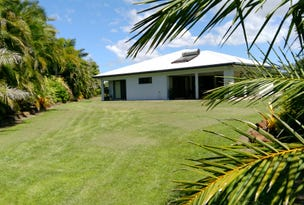 186 McGrath Road, Mareeba, Qld 4880