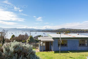181 Gravelly Beach Road, Gravelly Beach, Tas 7276