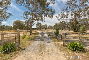 23 Jamaleopa Road, Braidwood, NSW 2622