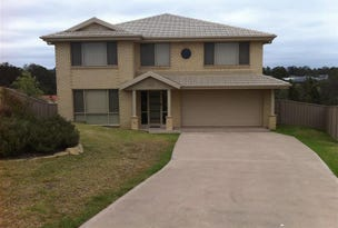 8 James House Close, Singleton Heights, NSW 2330