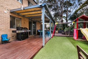 3/58 Landers Road, Lane Cove North, NSW 2066