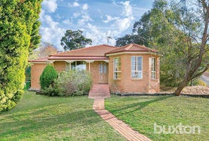 3/1010 Geelong Road, Ballarat, Vic 3350
