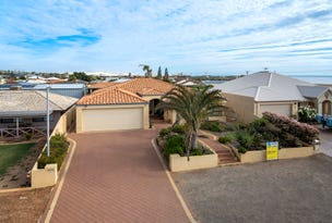6 Falmouth Close, Tarcoola Beach, WA 6530