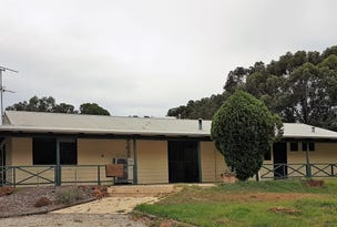 Mundijong, address available on request
