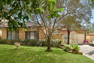 25 Restwell Road, Bossley Park, NSW 2176