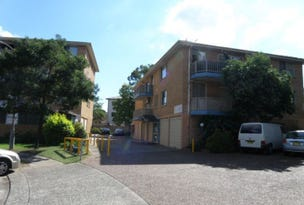 77/12-18 Equity Place, Canley Vale, NSW 2166