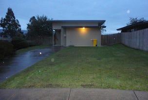 16 Husten Circle, New Norfolk, Tas 7140