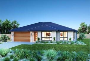 Lot 1 Ryrie, Michelago, NSW 2620