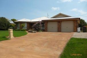 21 Roxburgh Drive, Kelso, NSW 2795