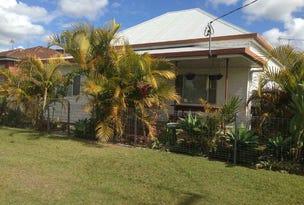 12  Woodburn Street, Woodburn, NSW 2472