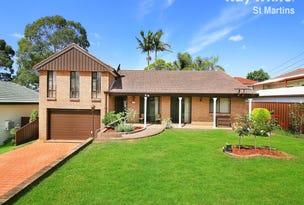 52 Gregory street, Greystanes, NSW 2145