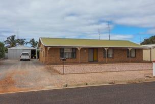 1 Doepke Street, Tumby Bay, SA 5605