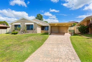 94 Colorado Drive, Blue Haven, NSW 2262