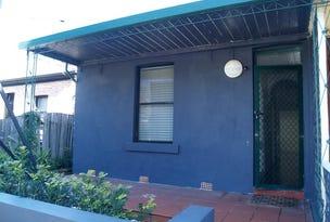 60 Marsden Street, Parramatta, NSW 2150