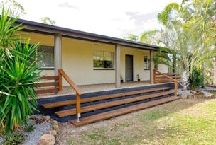 27 Riverview Dr, Calliope, Qld 4680