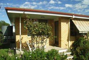2/117 Petra Avenue, Tamworth, NSW 2340
