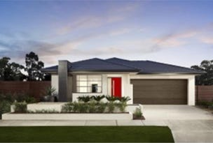 Lot 358 Watervale Circuit, Chisholm, NSW 2322