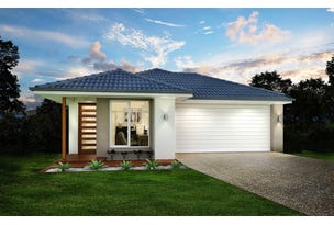 Lot 545 Rosewood Street, Caboolture South, Qld 4510