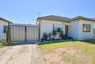 5  Osborne Road, Marayong, NSW 2148