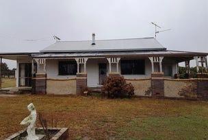 506 Noalimba Ave, Kentucky South, NSW 2354
