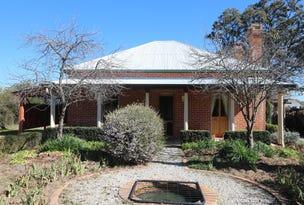 50 Wood St, Tenterfield, NSW 2372