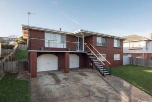 91 David Street, East Devonport, Tas 7310