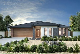 Lot 319 Whipbird St (Shannon Waters), Bairnsdale, Vic 3875