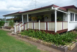 2858 Gayndah Rd, Windera, Qld 4605