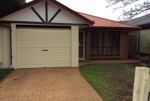 20 Cunningham Court, Golden Grove, SA 5125