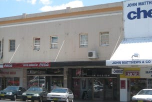 1/121 GEORGE STREET, Bathurst, NSW 2795