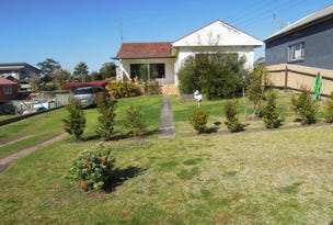 1 Hale Street, Woonona, NSW 2517