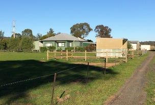 01637 Castlereagh Hwy, Gulgong, NSW 2852