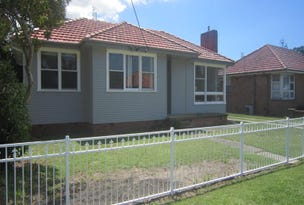 27A Marks Point Road, Marks Point, NSW 2280