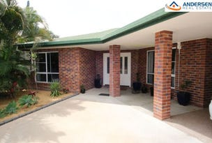 49 BOWLING GREEN Street, Brandon, Qld 4808