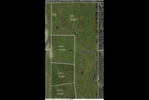 Lot 3 Murray's Crossing, Tumbarumba, NSW 2653