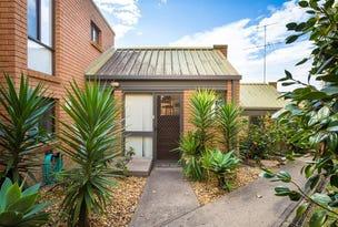 2/4 Wonga St, Merimbula, NSW 2548