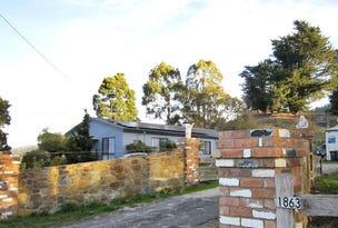 1863 Frankford Road, Frankford, Tas 7275