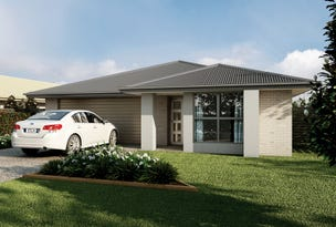 Lot15 Greens Road, Griffin, Qld 4503