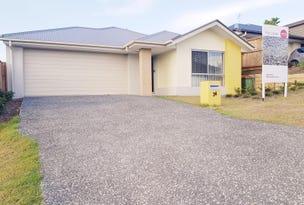 34 Beaufortia Street, Deebing Heights, Qld 4306
