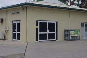 Lot 2 West Street (Office), Bowen, Qld 4805