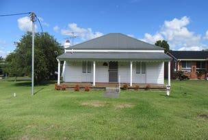 41a Stroud Street, Bulahdelah, NSW 2423