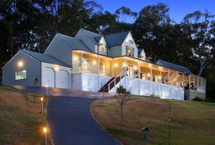 33 Sanctuary Gr, Tingira Heights, NSW 2290