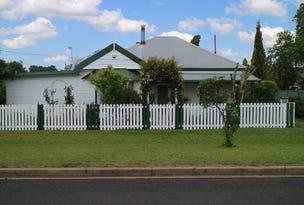 133 Macquarie, Glen Innes, NSW 2370
