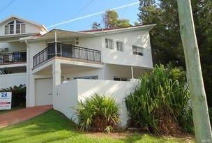 3/17 Twenty-Second Avenue, Sawtell, NSW 2452