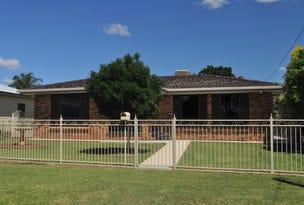 25 Walowa Street, Narrabri, NSW 2390